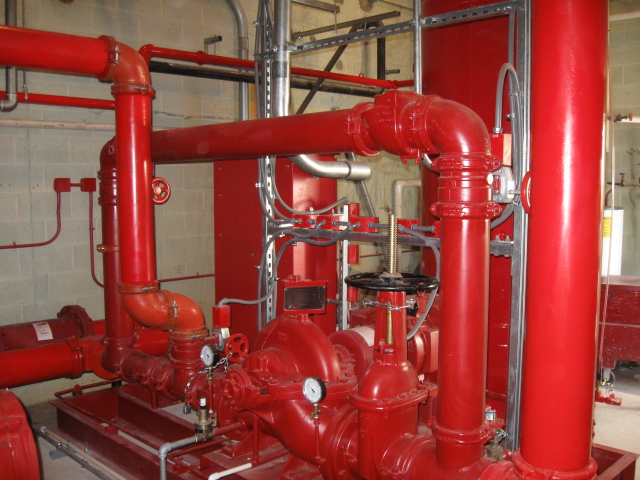 C L3DuFIBI4 likewise Model Ddk Lp Dry Pipe Valve System  ponents Dwg Model For Autocad moreover Breakout B 2000 Lsc For Assisted Living furthermore Success Stories also Autosprink. on fire alarm hydraulic calculations